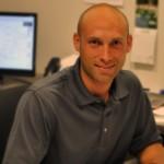 Ryan Kulke, Project Management