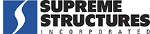 Supreme Structures, Inc.