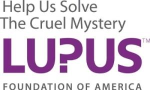 Lupus-Logo