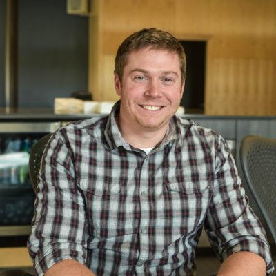 Bart Lechner, Project Management